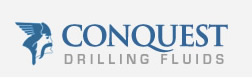 Conquest Drilling